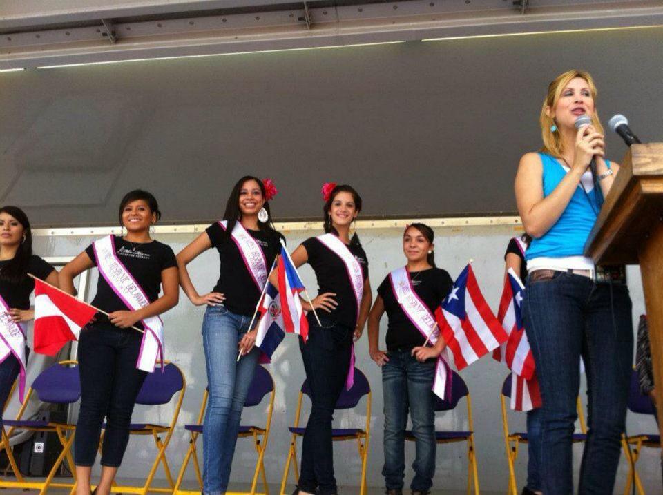 festival puertorriqueno 3